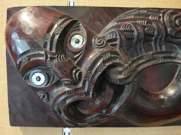 NZinstitOFcarvers-29