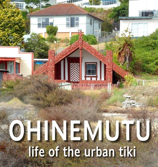 OHINEMUTU-lifeOf-3