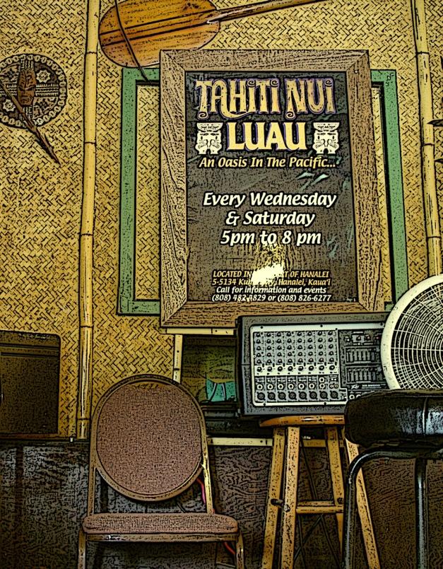 TAHITINUIgh