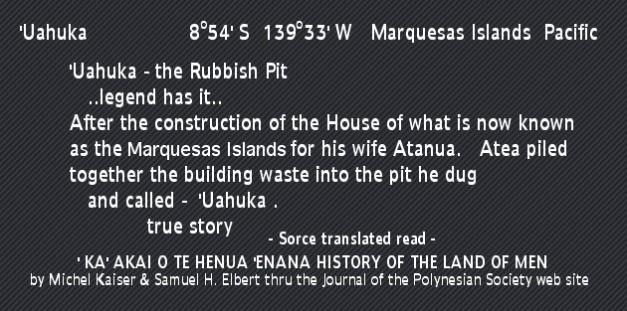 uahuka-1023
