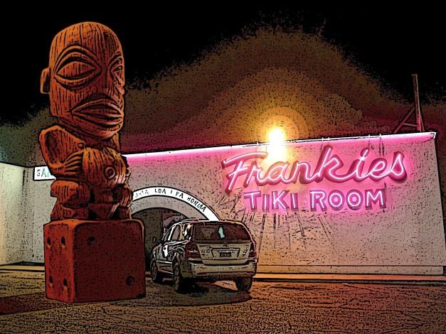 FRankies-15