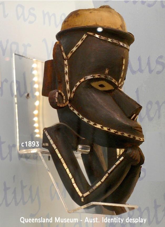 1nguzuQldMuseumBrisbane-1