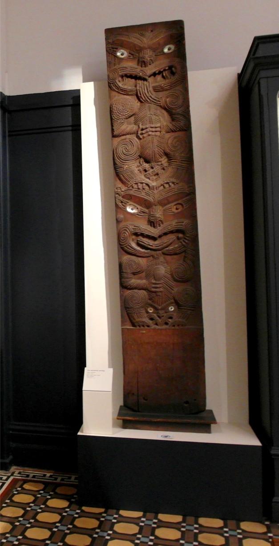 AusMuseumSyd-13