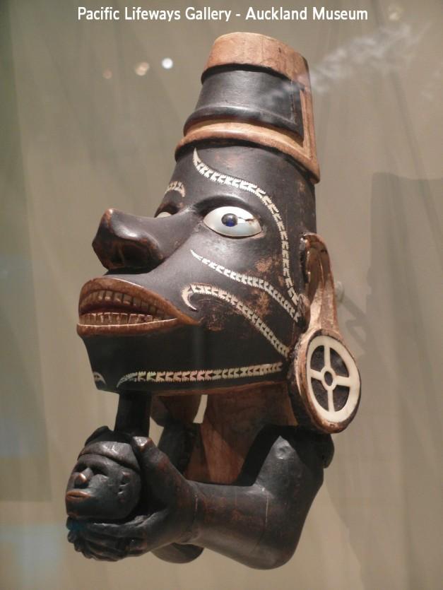 NguzuNguzu-plgAucklandmuseum