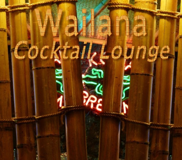 WailanaCocktailLounge-a-1