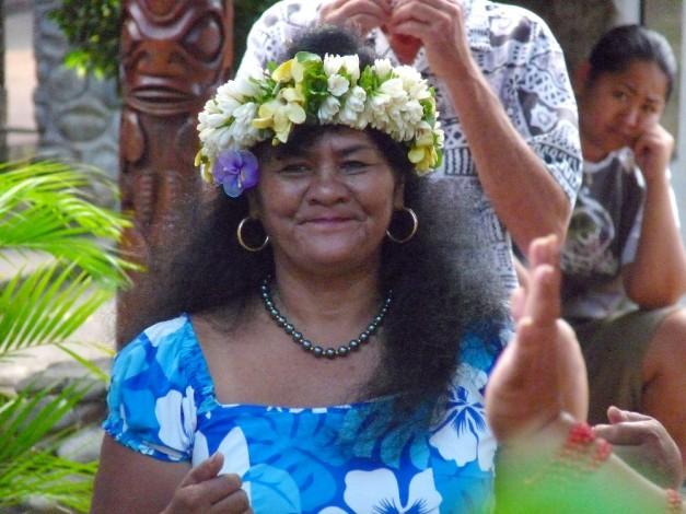 TAHUATA-Vaitahu-4