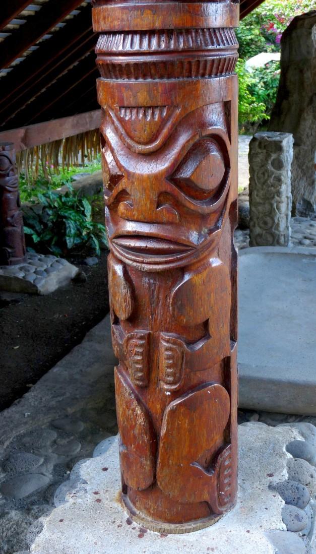 tiki-TAHUATA-Vaitahu-HR-5
