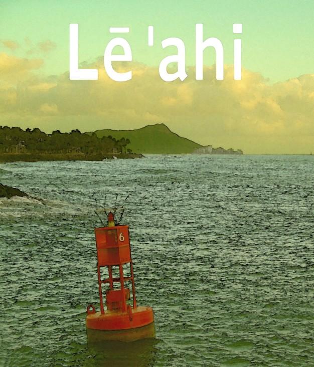 Le'ahi-000