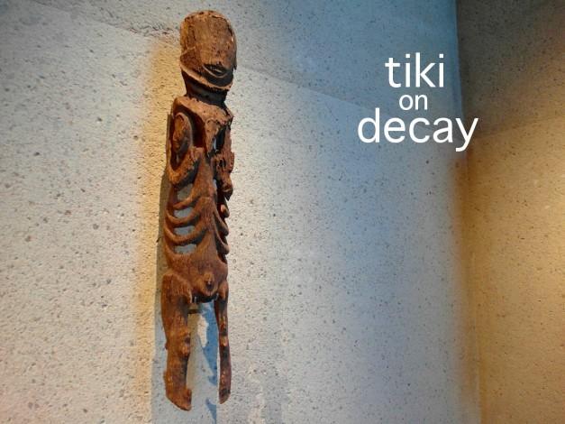 tikiOnDecay-NGA-1