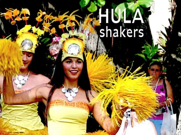 HulaShakers-100