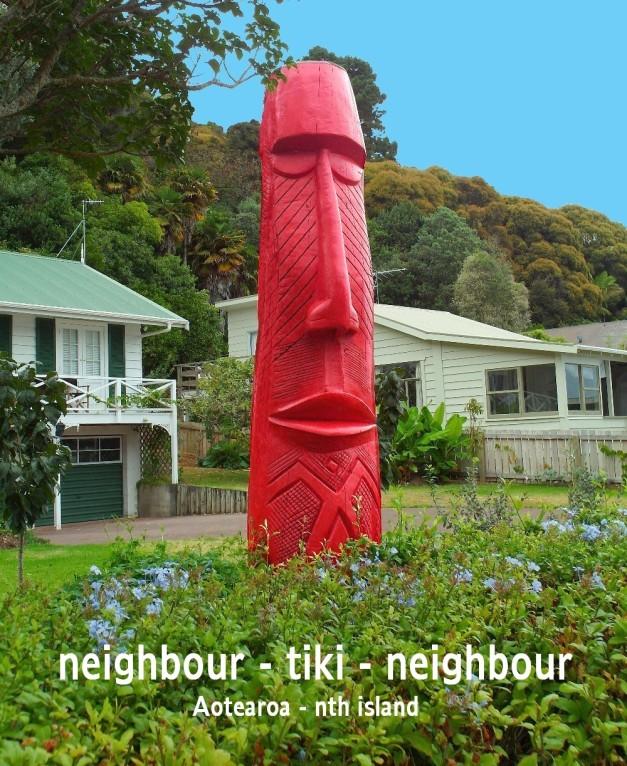 neighbourTIKIneighbour-1b