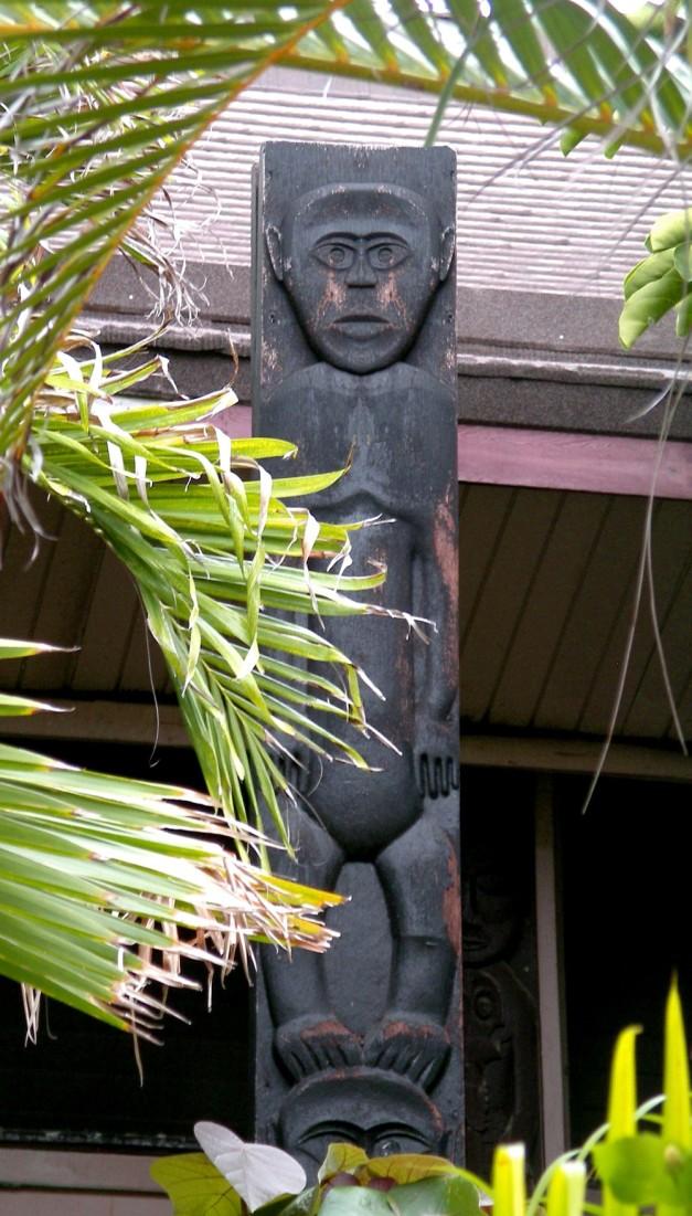PolynesianCulturalCentre-11