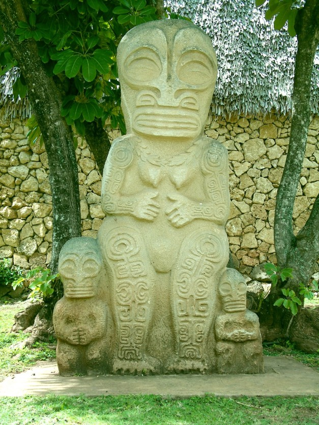 PolynesianCulturalCentre-14