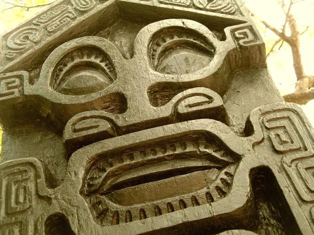 PolynesianCulturalCentre-15