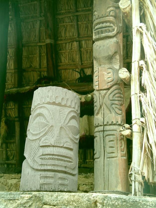 PolynesianCulturalCentre-16