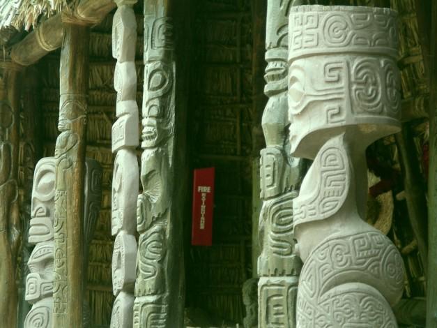 PolynesianCulturalCentre-17