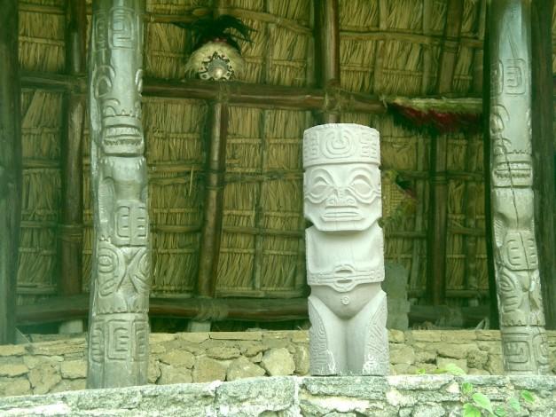 PolynesianCulturalCentre-18