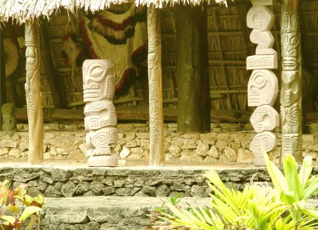PolynesianCulturalCentre-22