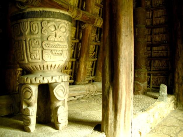 PolynesianCulturalCentre-24