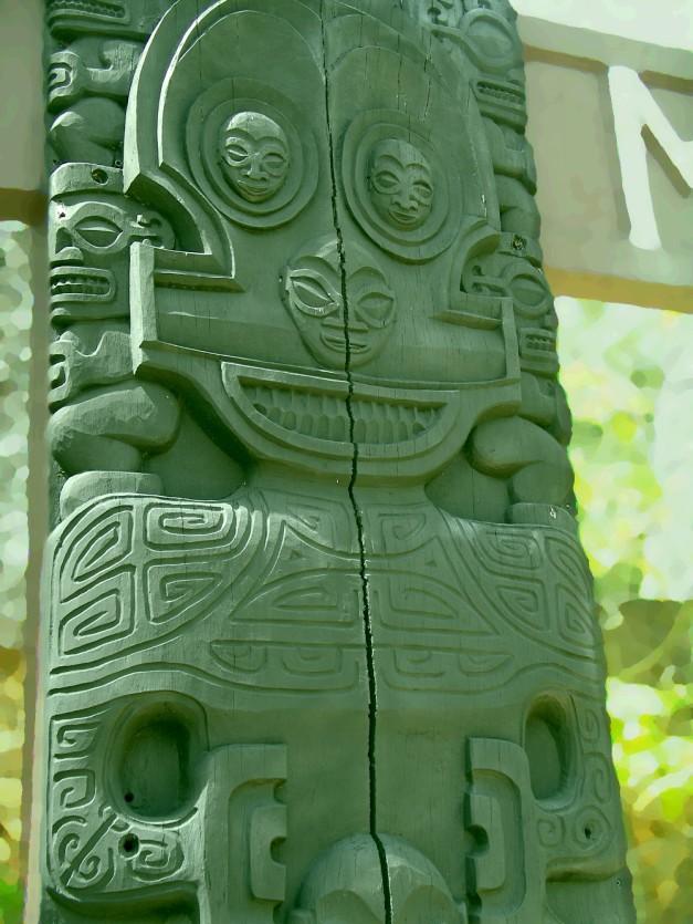 PolynesianCulturalCentre-26