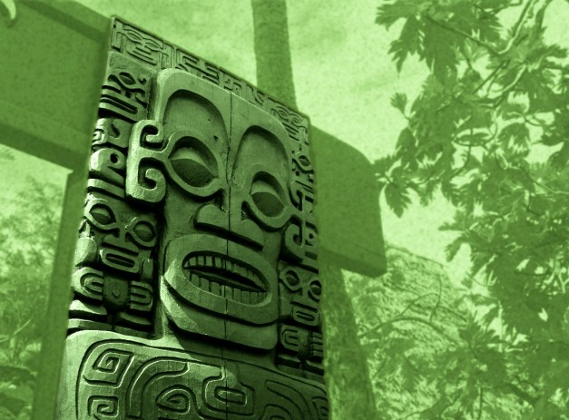 PolynesianCulturalCentre-28