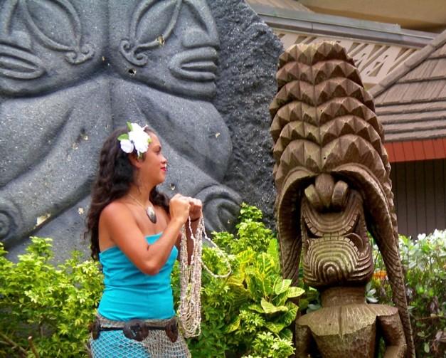 PolynesianCulturalCentre-7