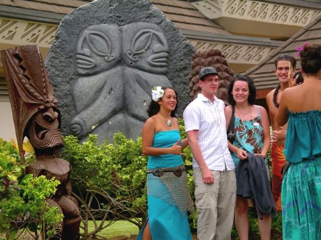 PolynesianCulturalCentre-9