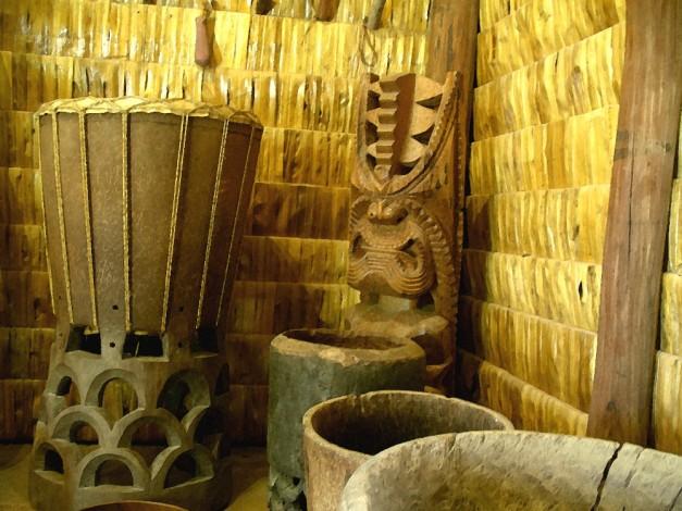 PolynesianCulturalCtre-28