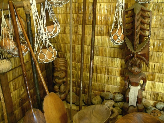 PolynesianCulturalCtre-30