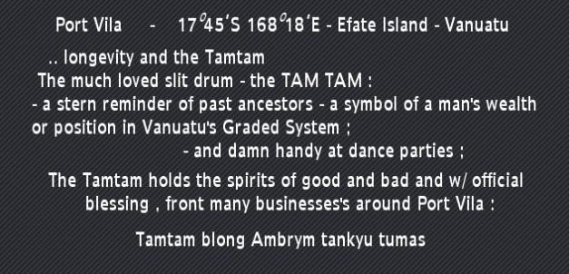 PV-TAMTAM-8