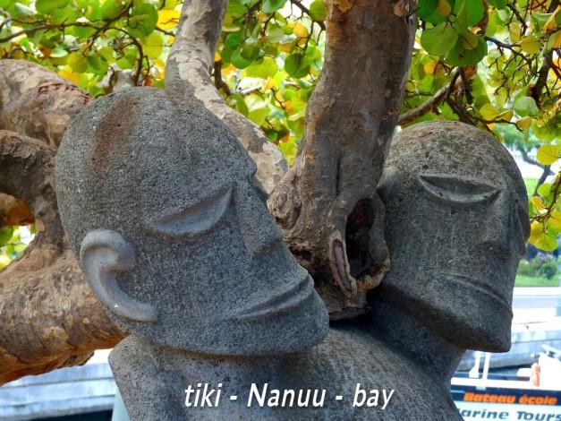 tiki-hanuu-bay-2