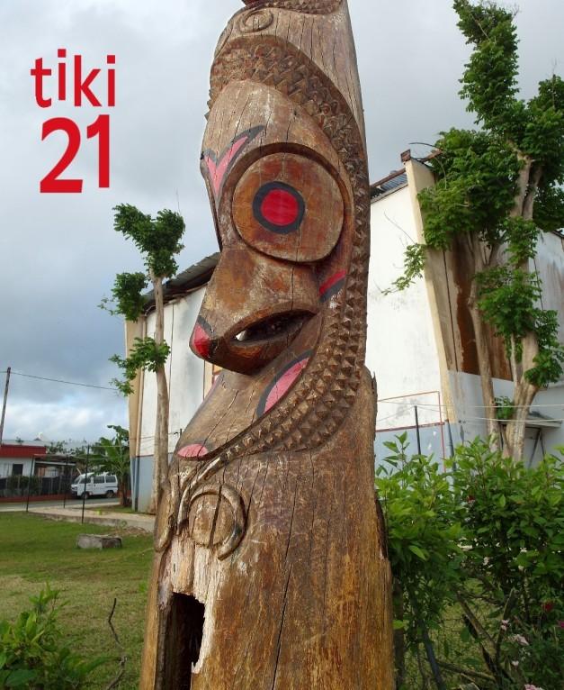 Tiki21-21-a