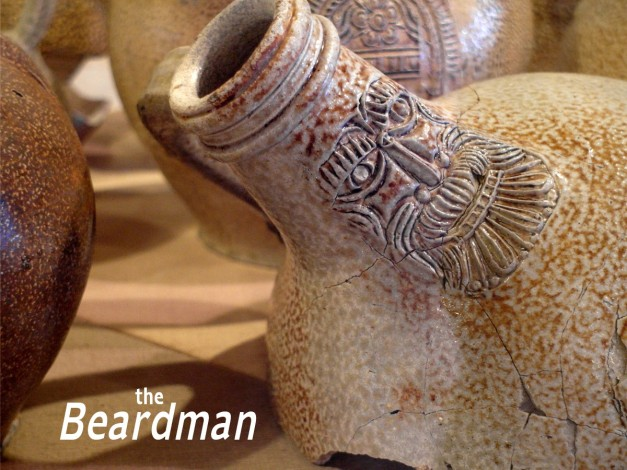 Beardman-15