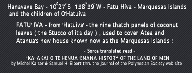 FatuHiva-Hanavave-14