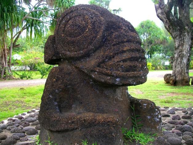Hatiheu-NukuHiva-11