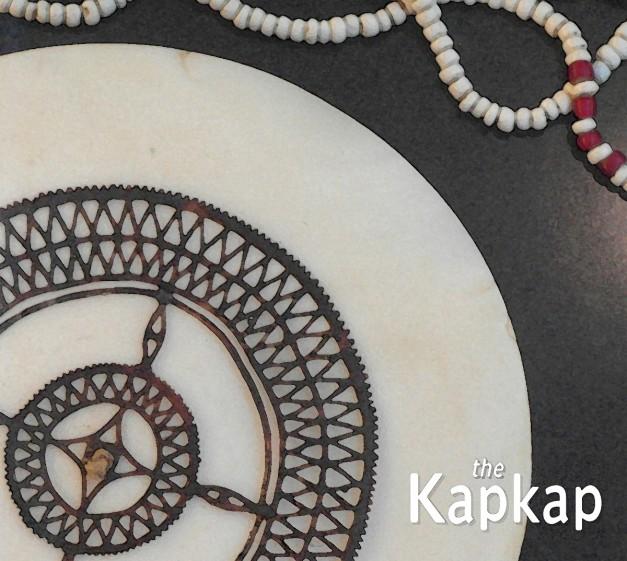 KapKapAdelaideMuse-13