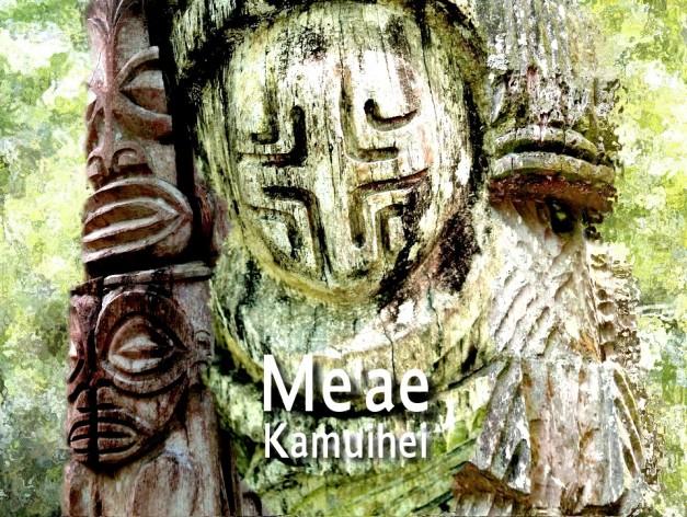 MeaeKamuihei-98