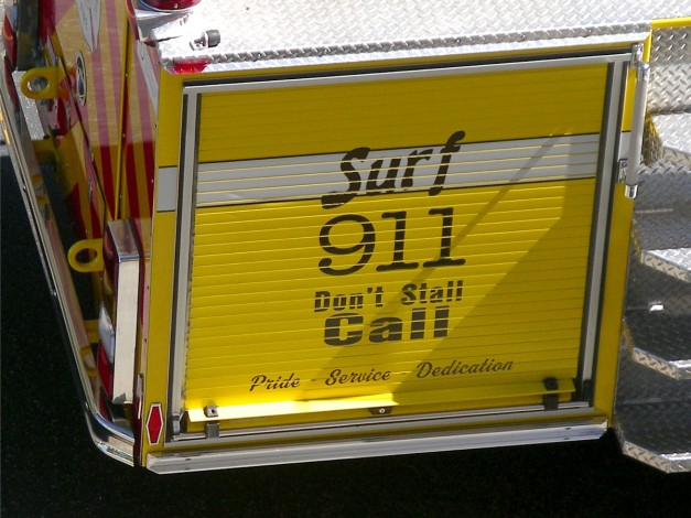 Surf911-a