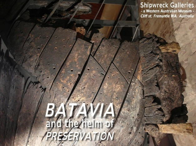 BataviaTimbers17b