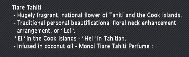 TiareTahiti-2