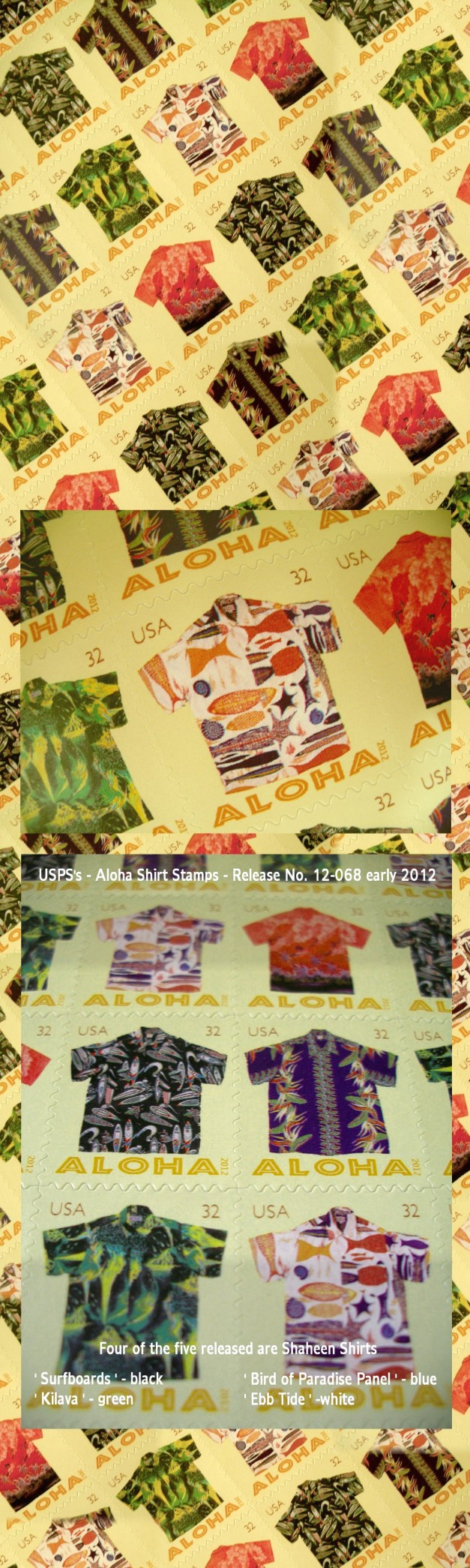 Ashahstamps-5a
