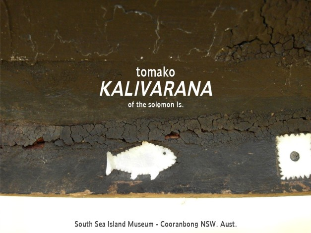 Kalivarana-27b