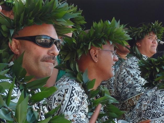 PasifikaFest14-1