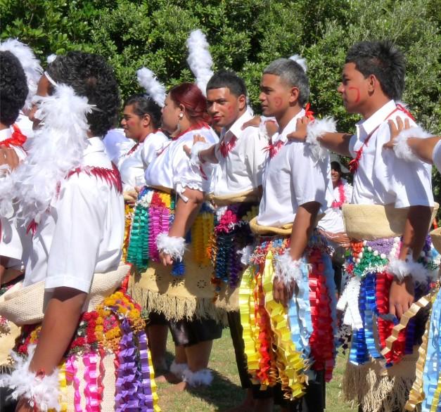 PasifikaFest14-11