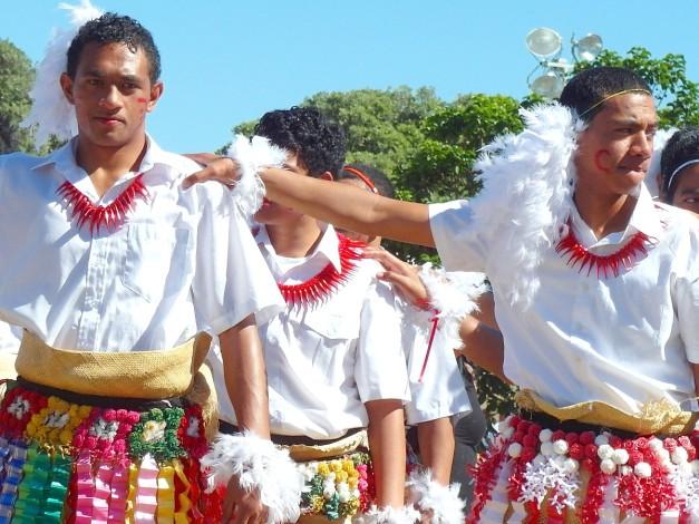 PasifikaFest14-16