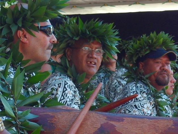 PasifikaFest14-2