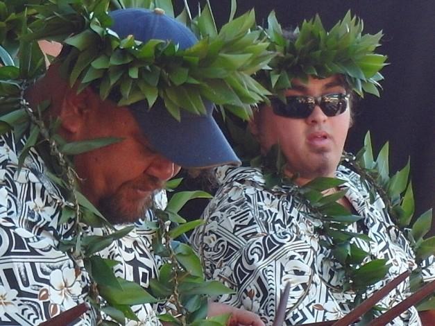 PasifikaFest14-3