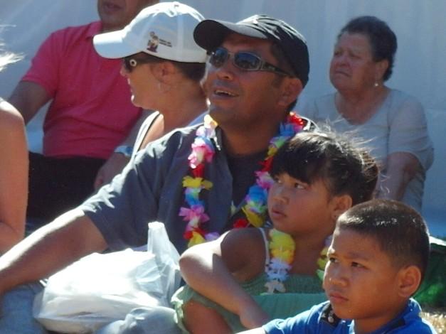 PasifikaFest14-30