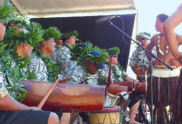 PasifikaFest14-4