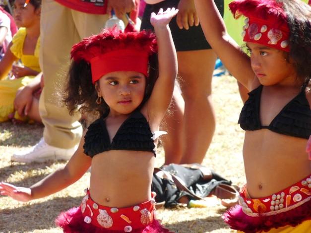 PasifikaFest14-43